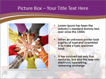 0000087299 PowerPoint Template - Slide 13