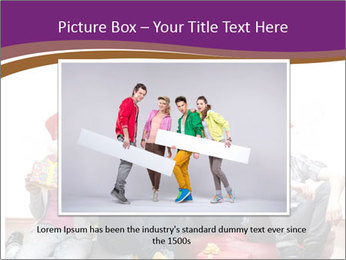 0000087299 PowerPoint Template - Slide 15