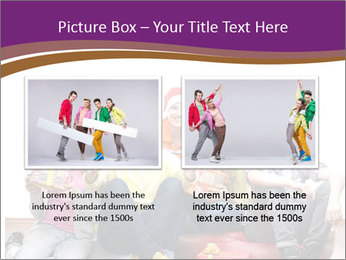 0000087299 PowerPoint Template - Slide 18