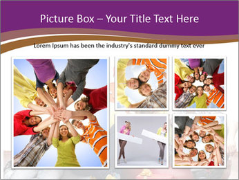0000087299 PowerPoint Template - Slide 19