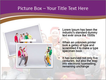 0000087299 PowerPoint Template - Slide 20
