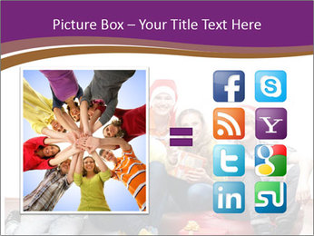 0000087299 PowerPoint Template - Slide 21