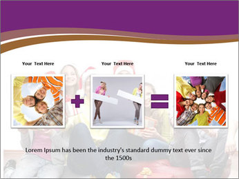 0000087299 PowerPoint Template - Slide 22