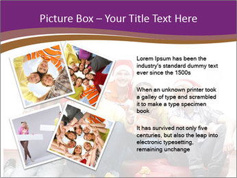 0000087299 PowerPoint Template - Slide 23