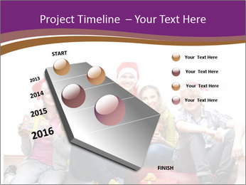 0000087299 PowerPoint Template - Slide 26