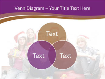 0000087299 PowerPoint Template - Slide 33