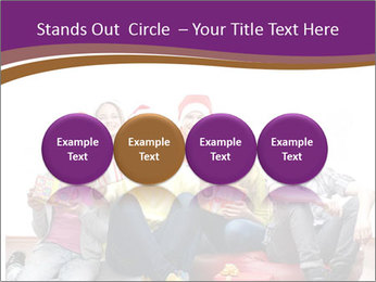 0000087299 PowerPoint Template - Slide 76