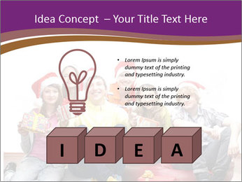 0000087299 PowerPoint Template - Slide 80