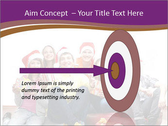 0000087299 PowerPoint Template - Slide 83