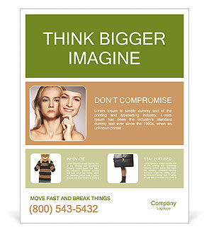 0000087300 Poster Template