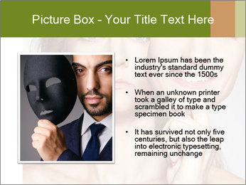 0000087300 PowerPoint Template - Slide 13