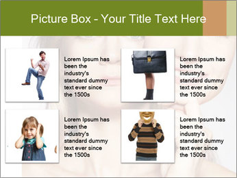 0000087300 PowerPoint Template - Slide 14