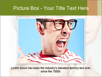 0000087300 PowerPoint Template - Slide 15