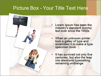 0000087300 PowerPoint Template - Slide 17