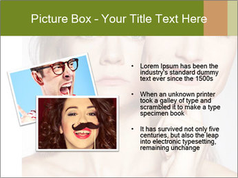 0000087300 PowerPoint Template - Slide 20