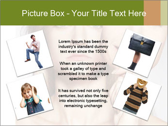 0000087300 PowerPoint Template - Slide 24
