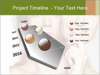 0000087300 PowerPoint Template - Slide 26