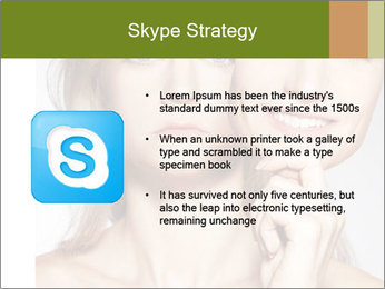 0000087300 PowerPoint Template - Slide 8