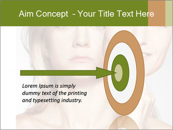 0000087300 PowerPoint Template - Slide 83