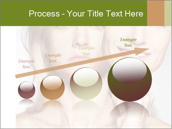 0000087300 PowerPoint Template - Slide 87