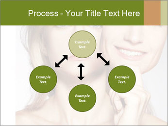 0000087300 PowerPoint Template - Slide 91