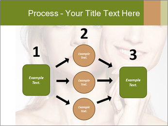 0000087300 PowerPoint Template - Slide 92