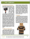 0000087300 Word Templates - Page 3