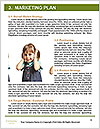 0000087300 Word Templates - Page 8