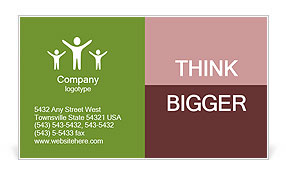 0000087301 Business Card Templates