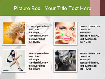 0000087301 PowerPoint Template - Slide 14