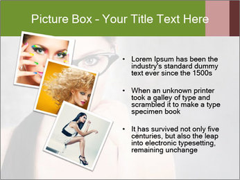 0000087301 PowerPoint Template - Slide 17