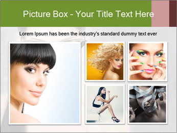 0000087301 PowerPoint Template - Slide 19