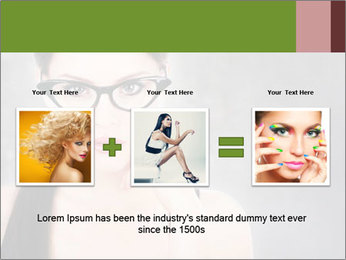 0000087301 PowerPoint Template - Slide 22