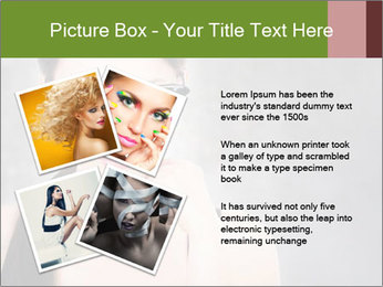 0000087301 PowerPoint Template - Slide 23