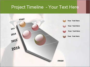 0000087301 PowerPoint Template - Slide 26