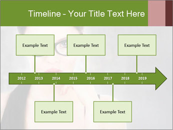 0000087301 PowerPoint Template - Slide 28