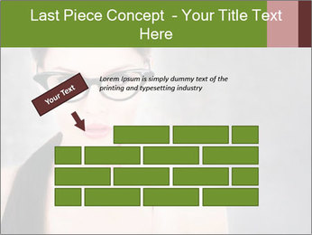 0000087301 PowerPoint Template - Slide 46