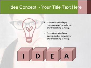 0000087301 PowerPoint Template - Slide 80