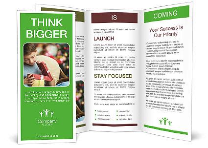0000087302 Brochure Template