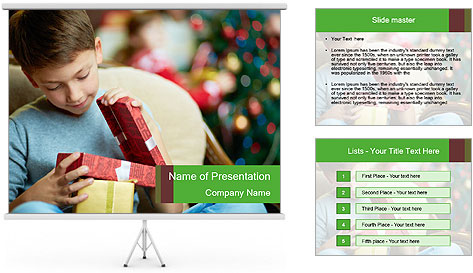 0000087302 PowerPoint Template