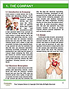 0000087302 Word Template - Page 3
