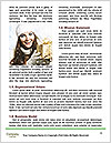 0000087302 Word Template - Page 4