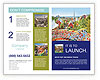 0000087303 Brochure Template