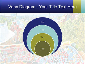The Famous Summer Park PowerPoint Template - Slide 34