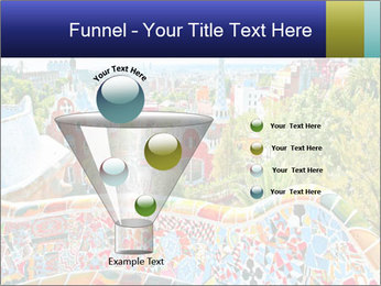 The Famous Summer Park PowerPoint Template - Slide 63