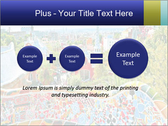 0000087303 PowerPoint Template - Slide 75