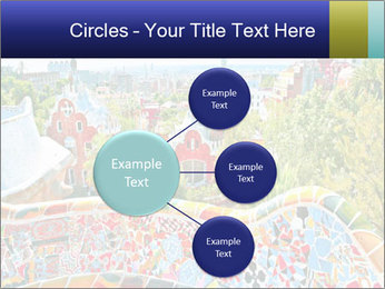 The Famous Summer Park PowerPoint Template - Slide 79