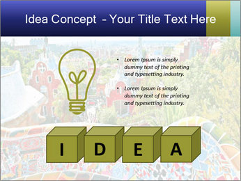 0000087303 PowerPoint Template - Slide 80