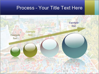 0000087303 PowerPoint Template - Slide 87