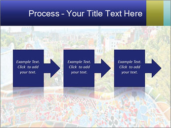 0000087303 PowerPoint Template - Slide 88